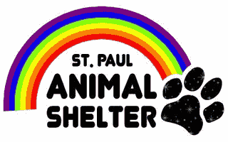 St. Paul Animal Shelter