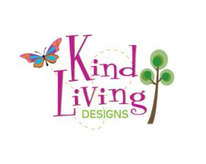 Kind Living Designs