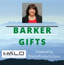Barker Gifts