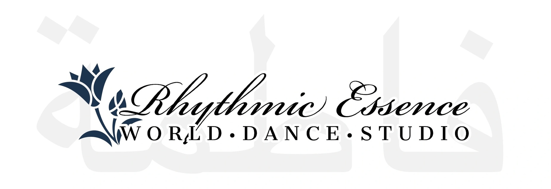 Rhythmic Essence World Dance Studio
