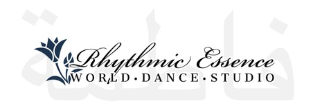 Rhythmic Essence Belly Dance Studio