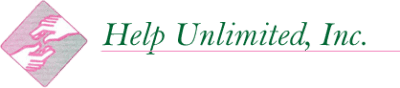 Help Unlimited Inc