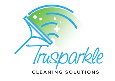 TruSparkle Cleaning Solutions