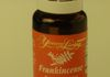 Young Living Frankincense Essential Oil