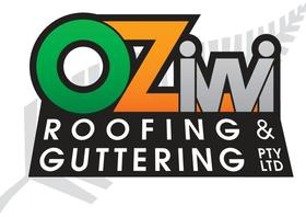 Oziwi Roofing & Guttering