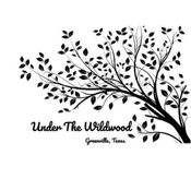 Under The Wildwood