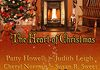 The Heart of Christmas - Patty Howell, Judith Leigh, Cheryl Norman, Susan R. Sweet