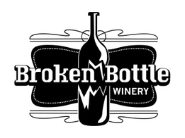 Broken Bottle Winery