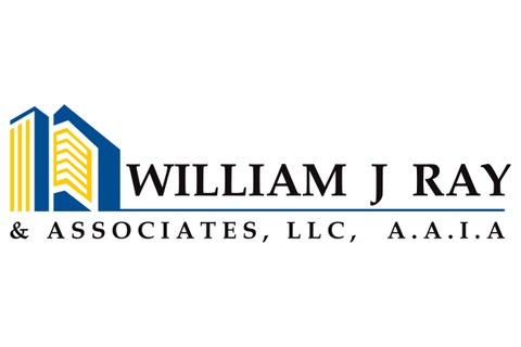 William J Ray, A.A.I.A, and Associates, LLC