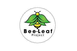 Bee-Leaf Project