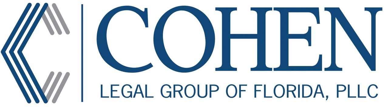 Cohen Legal Group of Florida, PLLC