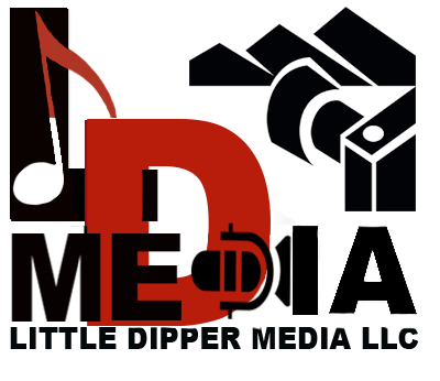 Little Dipper Media LLC