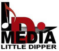 Little Dipper Media