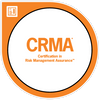 IIA Certification in Risk Management Assurance (CRMA)