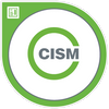 ISACA Certified Information Security Manager (CISM)
