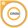 ISACA Certified in Risk and Information Systems Control (CRISC)