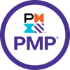 PMI Certified Project Management Professional (PMP)
