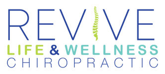Revive Life Well Chiropractic