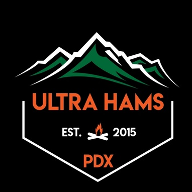 EC Support | PDX ULTRA HAMS