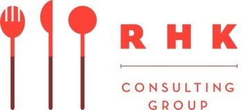 RHK CONSULTING GROUP