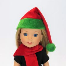 SHOP Wellie Wisher Doll Clothes. Wellie Wishers Clothes. Wellie Wisher Doll Clothes.