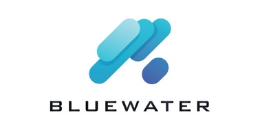 BlueWater International