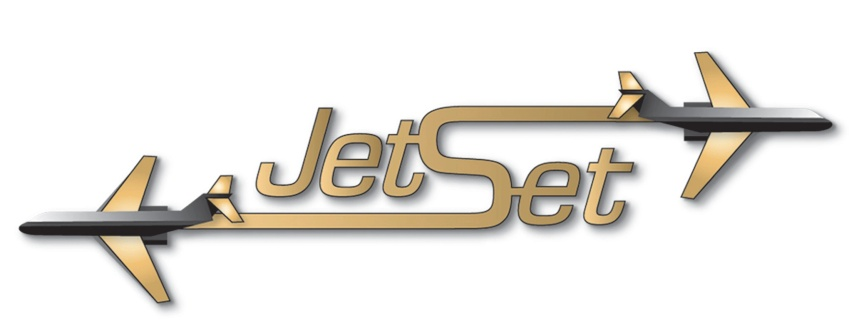 JetSet Aviation