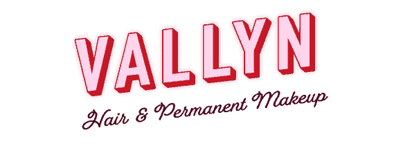 Vallyn Hair and Permanent Makeup