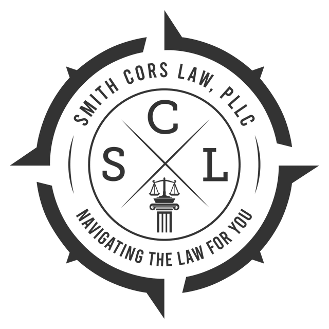 Smith Cors Law, PLLC