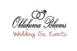 Oklahoma Blooms Wedding & Events