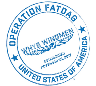 Operation FatDag