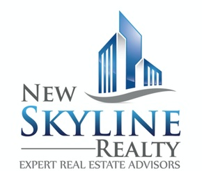 New Skyline Realty