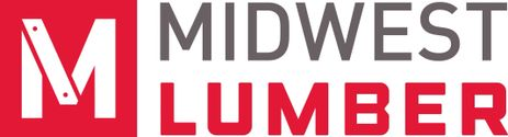 Midwest Lumber
