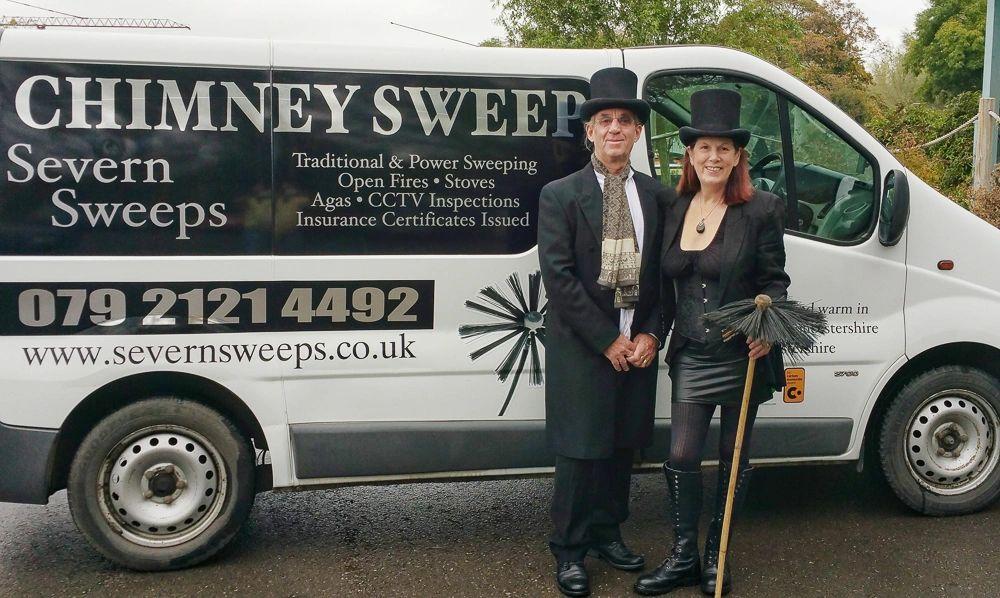 (c) Severnsweeps.co.uk