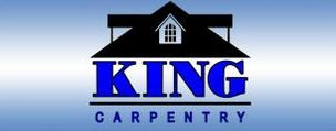 King Carpentry, Inc.