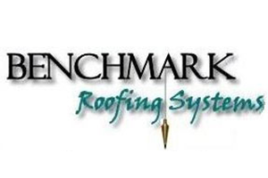 Benchmark Roofing Systems