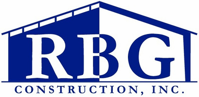 RBG Construction