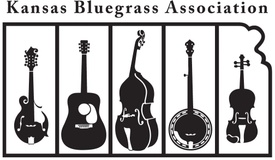 Welcome to the new Kansas Bluegrass Association Website!