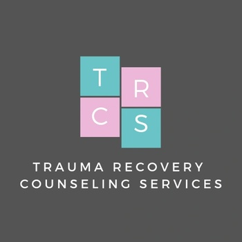 Addiction Trauma & Relationship Specialist