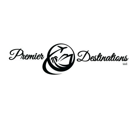 Premier Destinations LLC