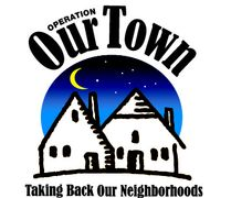Operation Our Town
