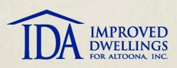 Improved Dwellings of Altoona