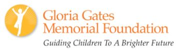 Gloria Gates Memorial Foundation