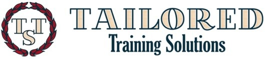 Tailored Training Solutions