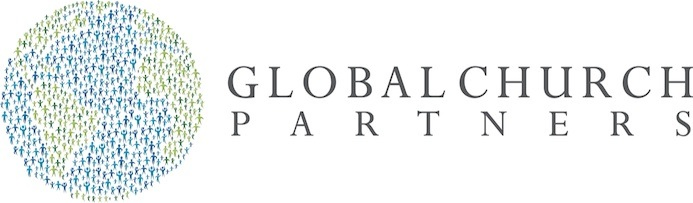 Global Church Partners