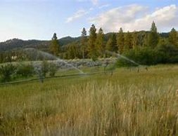 hells canyon idaho bed and breakfast cambridge camping commercial office id idaho don midge smith