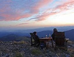 hells canyon idaho bed and breakfast cambridge camping commercial office id  mountain spirit ranch