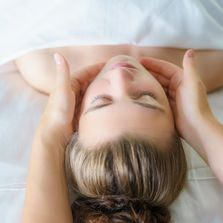 Massage Therapy Traverse City