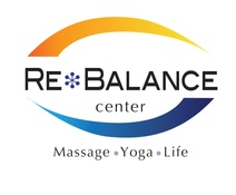 ReBalance Center Massage Therapy