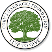 Cory J Garwacki Foundation